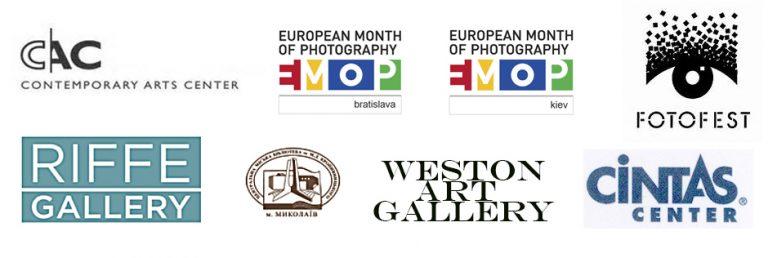 Exhibit Logos